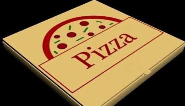 """علب الـ""""بيتزا"""" تهدد صحتكم فاحذروها!"""