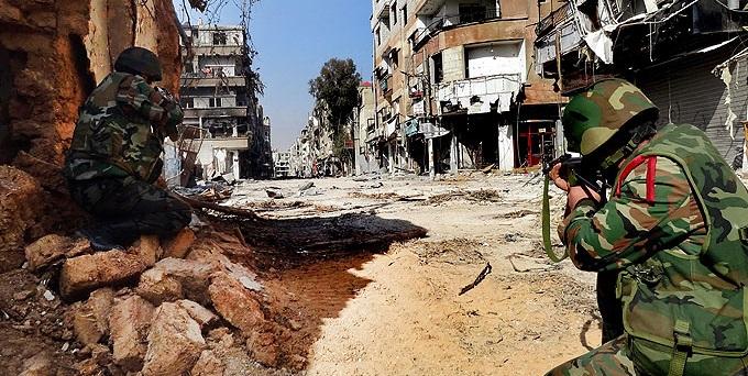 سوريا-جنود-ريف-حمص