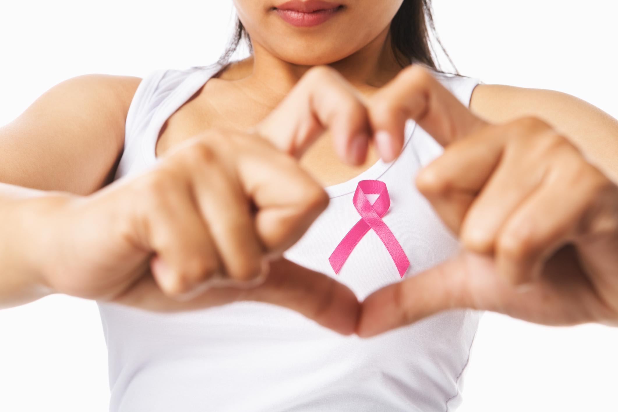 علاجات-جديدة-لسرطان-الثدي