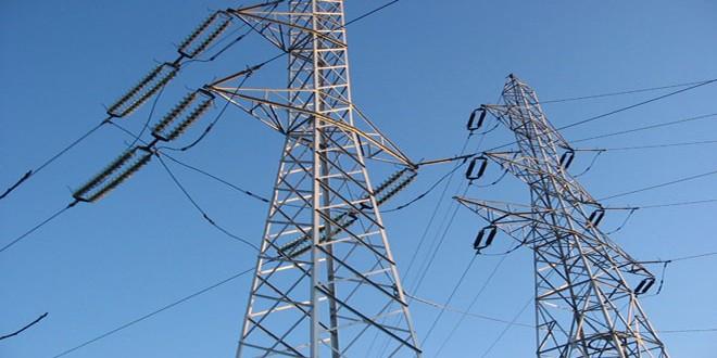 في نينوى وديالى.. إحباط محاولتي تفجير لأبراج طاقة كهربائية