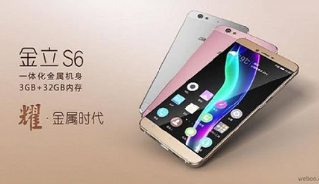 هاتف خارق ورخيص بمواصفات أفضل من آي فون 6 إس