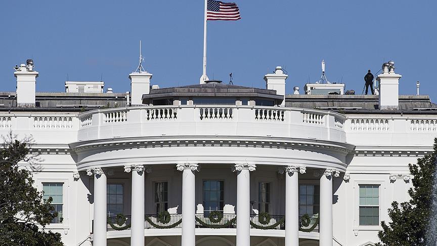 عزل ترامب.. البيت الأبيض يرفض التعاون مع التحقيق