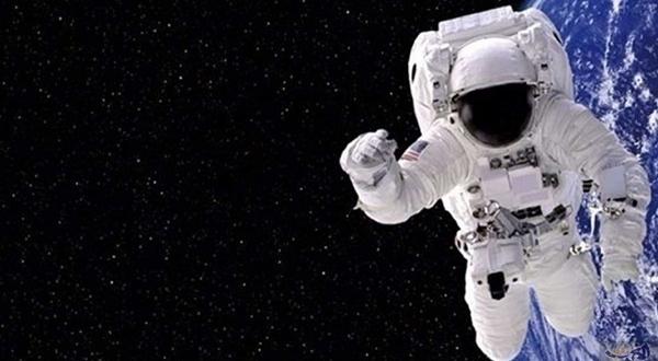 نتيجة بحث الصور عن بدلات رواد الفضاء