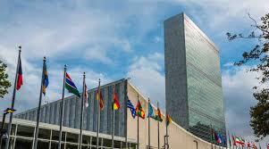 لمحاربة كورونا.. الأمم المتحدة تنادي لجمع 7,4 مليارات دولار إضافية
