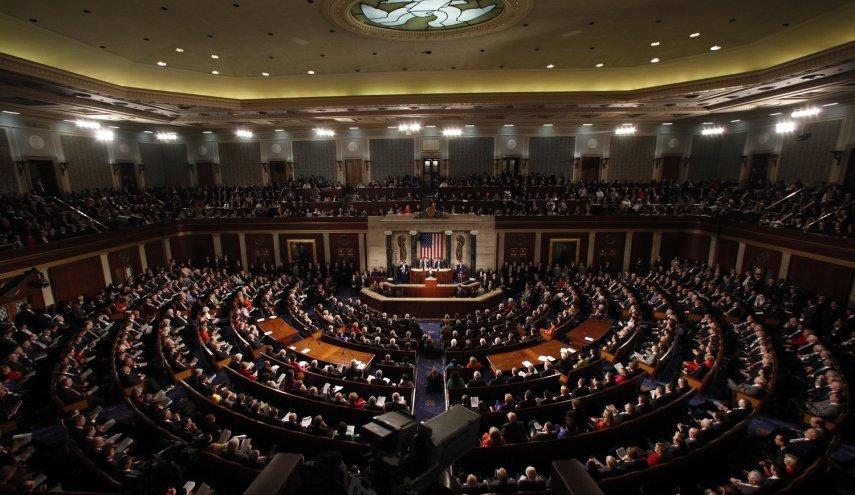 نواب ديمقراطيون يؤيدون عودة واشنطن للاتفاق النووي مع طهران