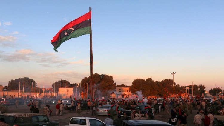 ليبيا.. خطوات عملية نحو تنفيذ اتفاق وقف إطلاق نار دائم
