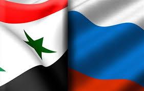دمشق وموسكو: الاحتلال الأمريكي يزيد أوضاع مخيمات اللاجئين سوءاً