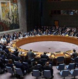 فيتو مزدوج ضد مشروع قرار لتمديد آلية المساعدات إلى سورية دون موافقة حكومتها
