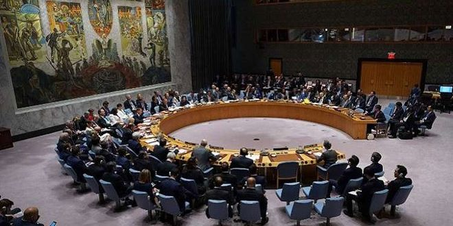 مطالبات دولية لوقف المعارك في ناغورني قره باغ