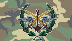 السيطرة على قرى بريف حلب الغربي تؤكد استمرار الجيش في تقدمه الميداني (بيان عسكري)