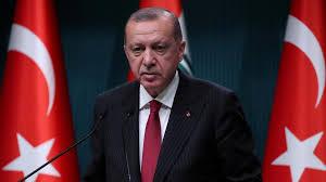 صحفية تشيكية: سياسات نظام أردوغان أكبر تهديد أمني لأوروبا