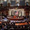 مطالبات في الكونغرس بخضوع السعودية لعمليات تفتيش شاملة