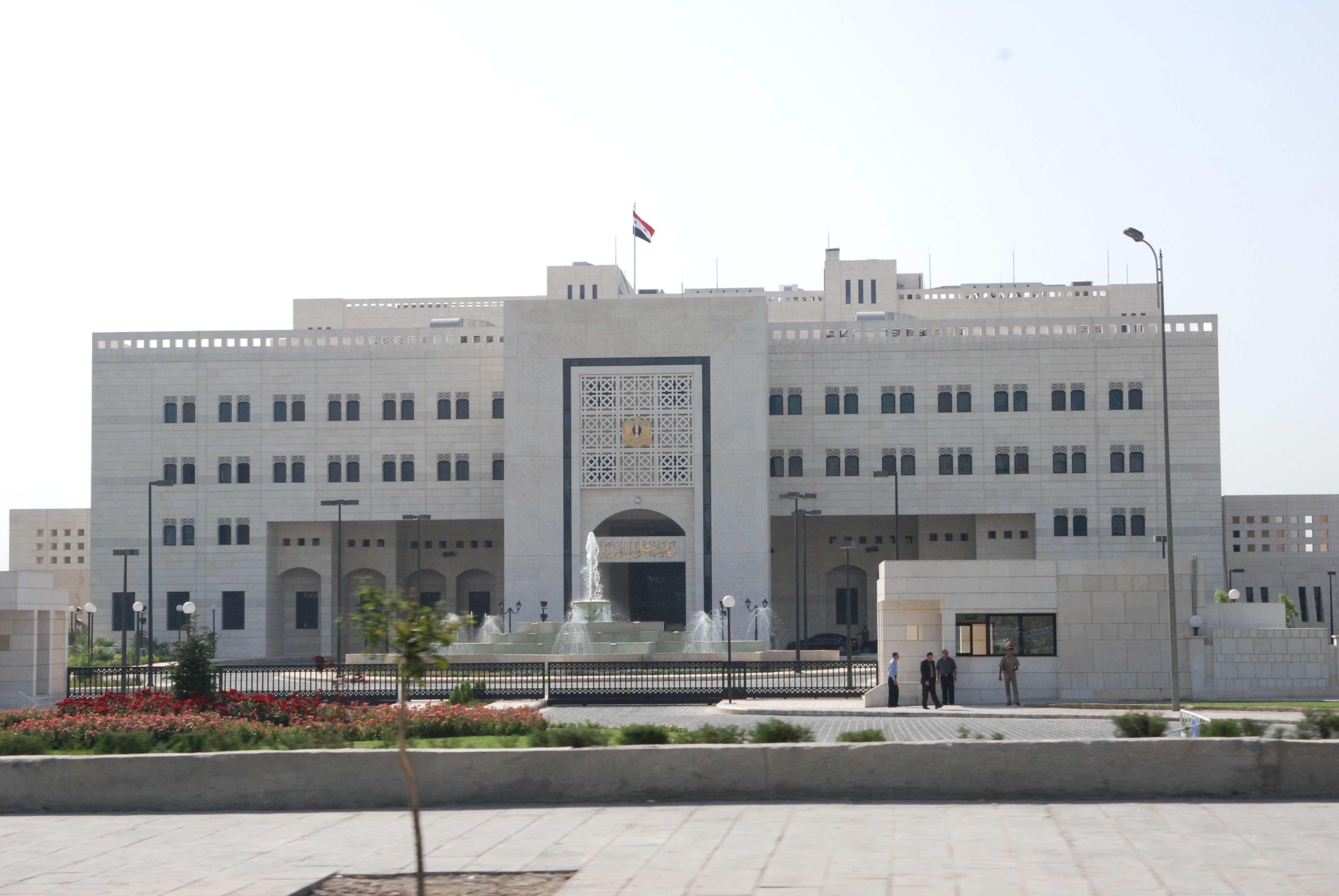 مجلس الوزراء يصدر قوائم جديدة لتعيين عدد من ذوي الشهداء العسكريين