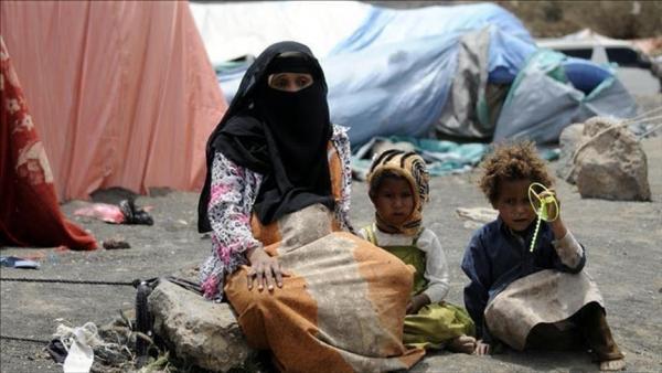 اليمن.. إصابة طفل برصاص مرتزقة العدوان في تعز