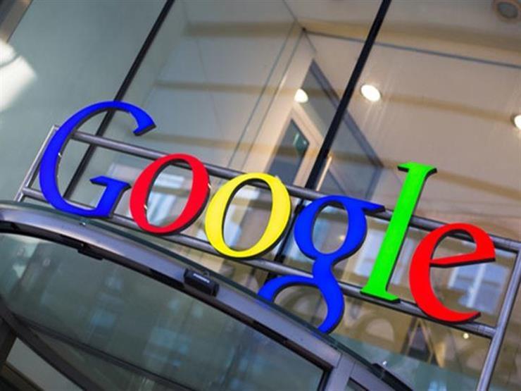 """لعشاق """"تيك توك"""" و""""إنستغرام"""".. تقنية خاصة من """"غوغل"""""""