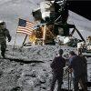 إمبراطوريّة لفّقت انتصارها .. خدعة الـ 30 ملياراً الأميركيّة!