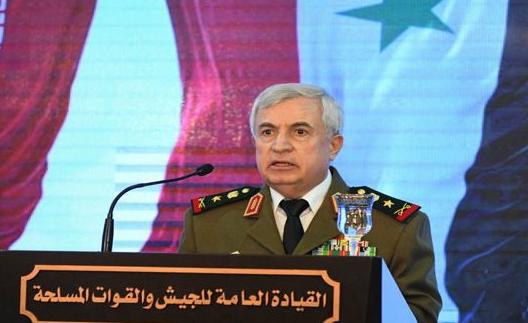 أيوب: قواتنا المسلحة الباسلة أثبتت أنها على قدر المسؤولية