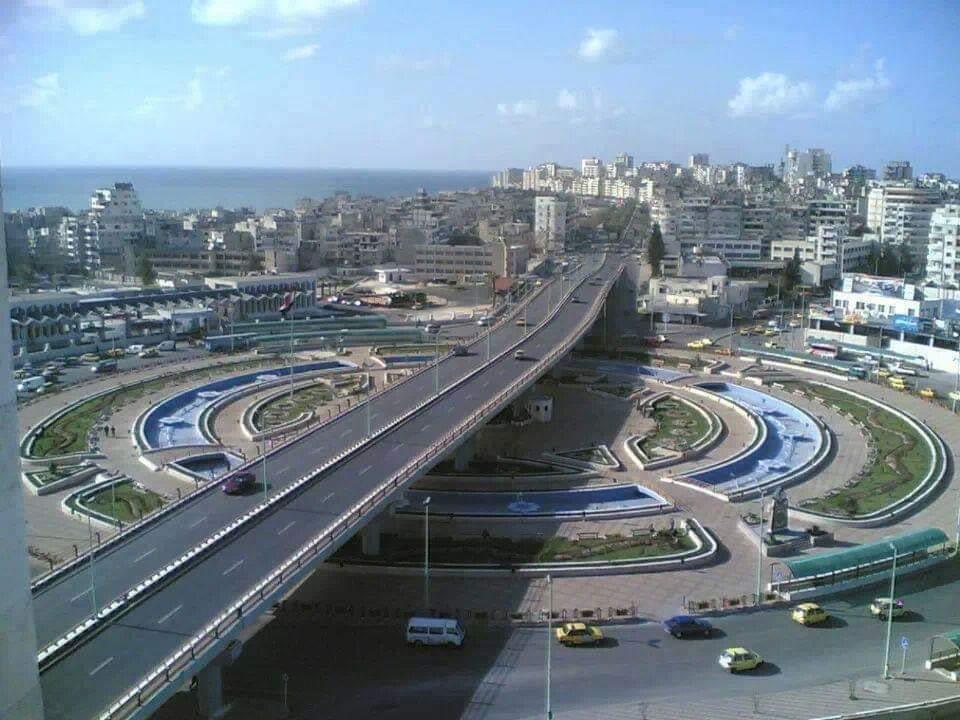 اللاذقية.. لجنة لضمان إنتاجية القطاع الخاص بالطاقة القصوى