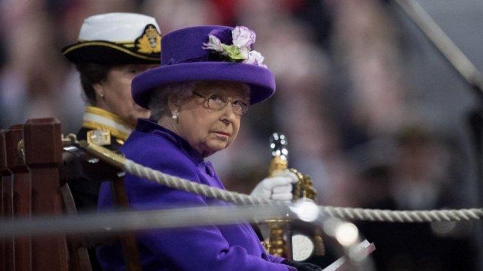 باربادوس تنوي تنحية إليزابيث الثانية عن عرش بلادها