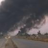 الاحتلال التركي يقصف قرى بريف تل تمر