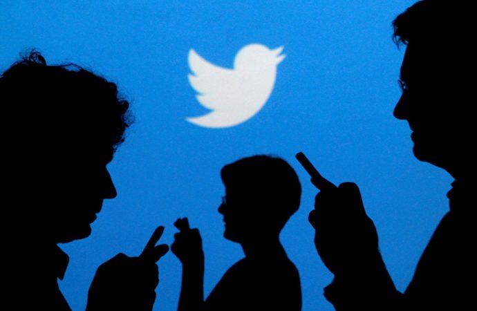 موظفون في تويتر يتجسسون لصالح النظام السعودي على معارضيه