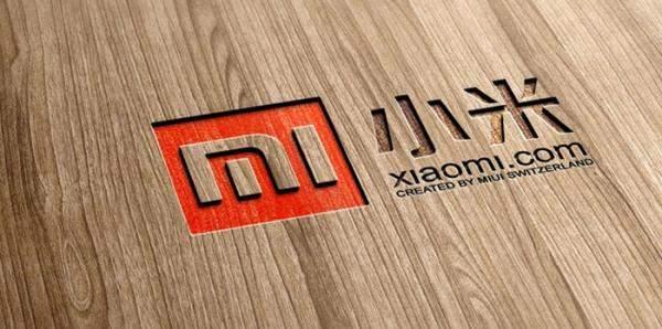 """""""Xiaomi"""" تطلق ميزة جديدة"""