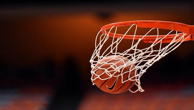 بفوزه على قاسيون.. الوحدة يتأهل لنصف نهائي كأس السيدات لكرة السلة