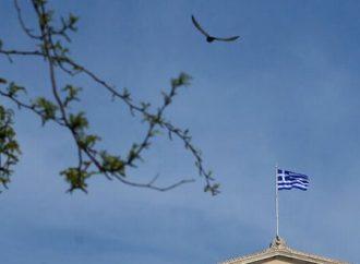 اليونان تعترض على الاتفاق بين الوفاق الليبية والنظام التركي