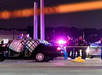 """مستشار الأمن الأمريكي: هجوم فلوريدا """"إرهابي"""""""