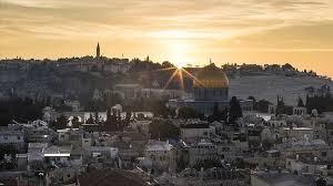 الأزهر الشريف: خطوات الكيان الاستيطانية لن تغير عروبة فلسطين