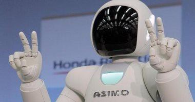 أول روبوت من خلايا حية