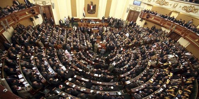 مصر.. تمديد حالة الطوارئ لثلاثة أشهر