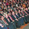 برعاية الرئيس الأسد.. انطلاق مؤتمر اتحاد المعلمين العرب الهلال: التمسّك بالعروبة هوية لمجتمعاتنا ومحور لوطنياتنا