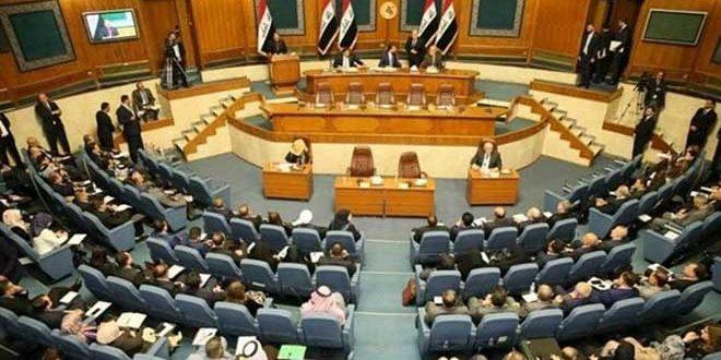 بغداد ترفض توقيع اتفاق بإبقاء القوات الأمريكية