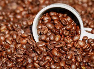 بحسابات حماية المستهلك 2800 ليرة سعر منطقي لكيلو القهوة والزيادة حسب المواصفات والطلب