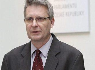 غروسبيتش: رفع الإجراءات الاقتصادية القسرية المفروضة على سورية