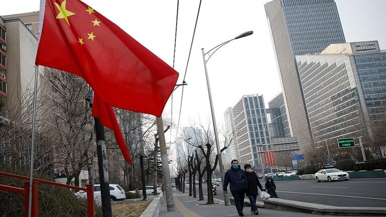 منذ بداية الوباء.. الصين تعلن كافة الأقاليم منخفضة الخطر