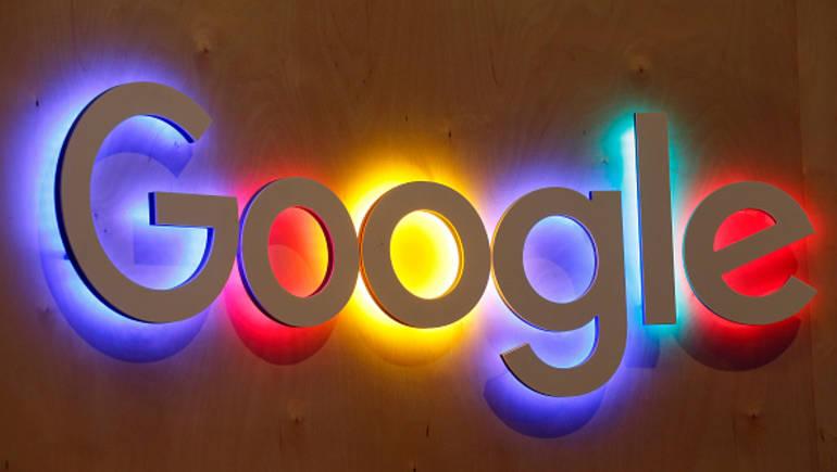 """""""غوغل"""" تطلق تقنية الصور تتحدث"""
