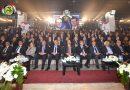 انطلاق فعاليات المؤتمر العاشر للإتحاد الرياضي العام