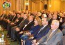 نقابة أطباء سورية تعقد مؤتمرها الانتخابي الحادي عشر