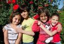 جمعية sos قرى الأطفال سورية… الأسرة البديلة لكل طفل يحتاج الرعاية