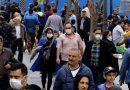 جدل الإنسانية واللا انسانية في الأزمة الصحية الإيرانية