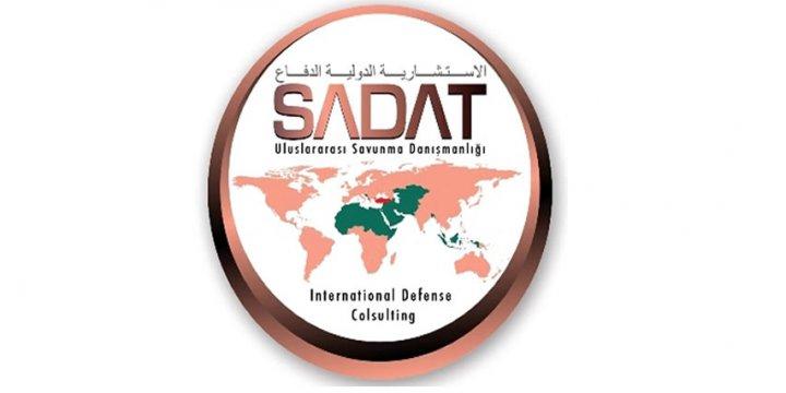 """نظرة في البنية التحتية للإرهاب الدولي: شركة """"سادات"""" التركية أنموذجاً"""