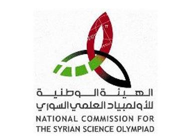 سورية تنافس في الأولمبياد الدولي للمعلوماتية