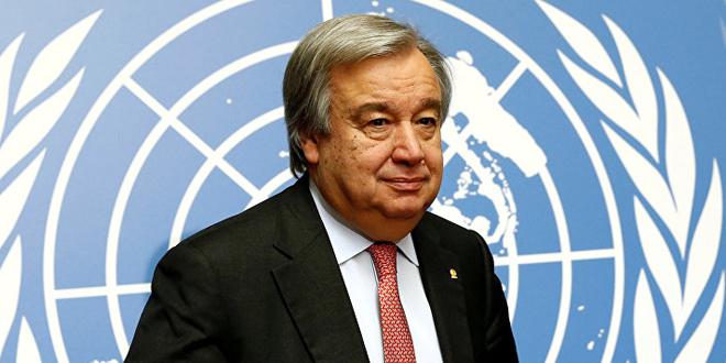 الأمم المتحدة توجه نداء عالمي لحماية النساء من العنف