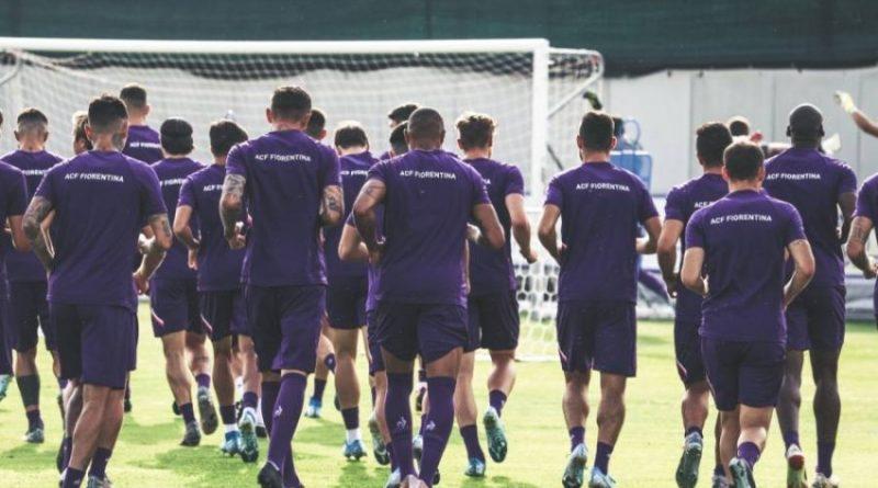 نادي إيطالي يعلن شفاء ثلاثة لاعبين من فيروس كورونا