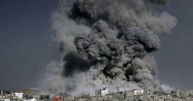 هل نحن أمام المرحلة الأخيرة للعدوان السعودي على اليمن؟