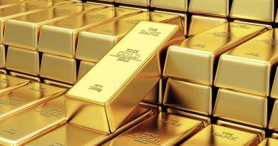 مع تعافي الدولار.. أسعار الذهب تتراجع