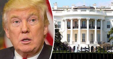 هل يبدد كورونا أمل ترامب بالبيت الأبيض؟!