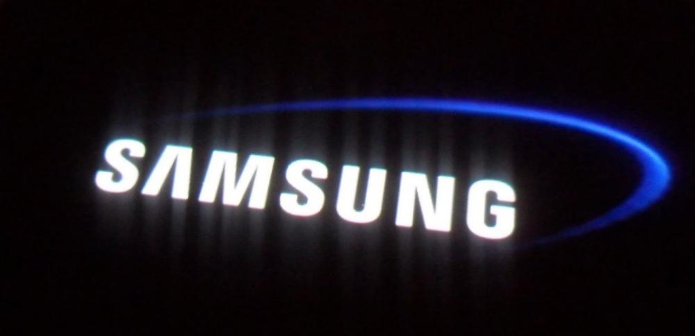 """شاشات موفرة للطاقة من """"سامسونغ"""""""